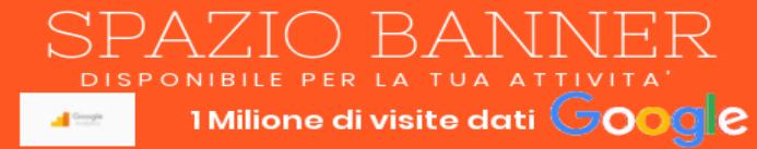 BANNER-ALTO2