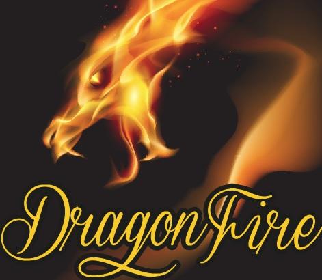 Dragon Fire, accendi le tue emozioni