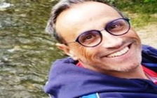 Carlo Tansi incontra i Cittadini di Amantea