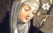 Amantea e la misteriosa chiesa di Santa Caterina
