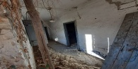 Campo di concentramento di Tarsia, l'unica baracca rimasta e' a rischio crollo. Iacucci sollecita l'intervento del Mibact Calabria