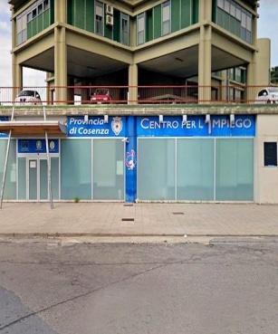 Iacucci: Centro per l'Impiego di Cosenza chiuso per carenze strutturali da maggio 2021. Serve una sede dignitosa per garantire i numerosi servizi agli utenti