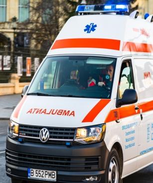Trasporto di un malato dalla Calabria a Roma, come trovare un'ambulanza privata?