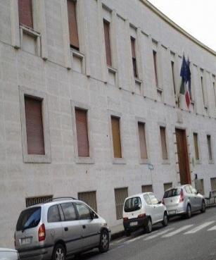 Carlo Guccione : tutta la verita' sulla nomina della dottoressa Daniela Saitta trn-news.it