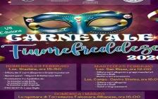 Programma ufficiale carnevale fiumefreddese 2020 trn-news.it