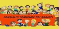 Cerimonia di consegna borse di studio F. Tonnara e insediamento Consiglio Comunale dei ragazzi