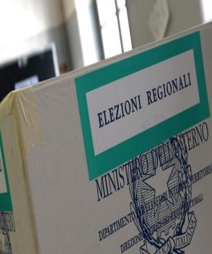Tutta la verità sulle elezioni in Basilicata