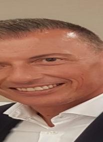 Vincenzo Lazzaroli  Amantea non e' una comunita' di mafiosi