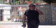 Gigino Pellegrini: Il mondo nuovo