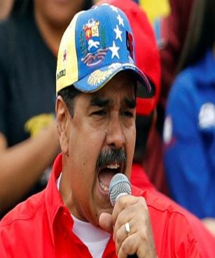 Ecco perche' l'Italia non puo' piu' restare neutrale sul Venezuela
