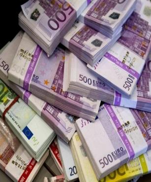 Lotteria Italia, una tradizione all'italiana