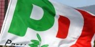 Costituito il Comitato Renzi-Martina del Basso Tirreno cosentino