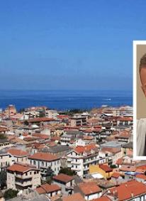 Vincenzo Lazzaroli risponde al comitato civitas