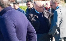 """Asp di Cosenza, il revisore """"escluso"""" polemizza: «Impegno mortificato»"""