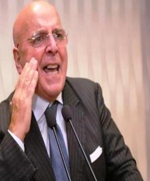Arrivano le elezioni regionali ed Oliverio ha paura.