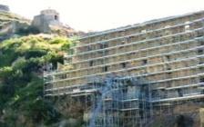 I finanziamenti dei borghi della Calabria. Ci sono, ma ad Amantea nessuno ne parla!
