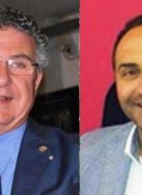 """Fuscaldo/Cosenza, i """"big"""" corrotti restano tutti in carcere"""