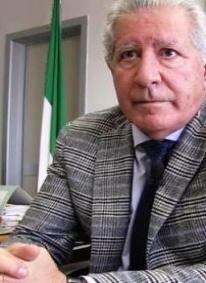 Deceduto a Rende il procuratore di Vibo Valentia Bruno Giordano