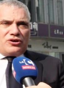 Paola, Corte dei Conti condanna Luca Mannarino: sanzione milionaria