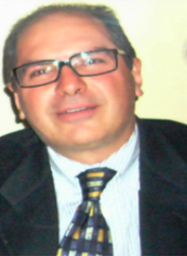 Asp Cosenza, si è dimesso Raffaele Mauro