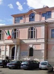 Sciolto per mafia il consiglio comunale di Siderno. Domani 11 agosto la conferenza.