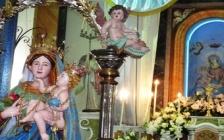 A San Pietro in Amantea, nessuna discarica