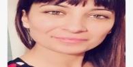 San Lucido: la coreografa Simona Minervino sara' protagonista a Danza in Fiera 2018